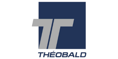 Théobald