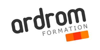 Ardrom Formation
