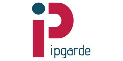 IPgarde