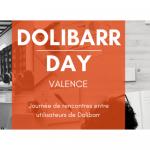 DolibarrDay à Valence